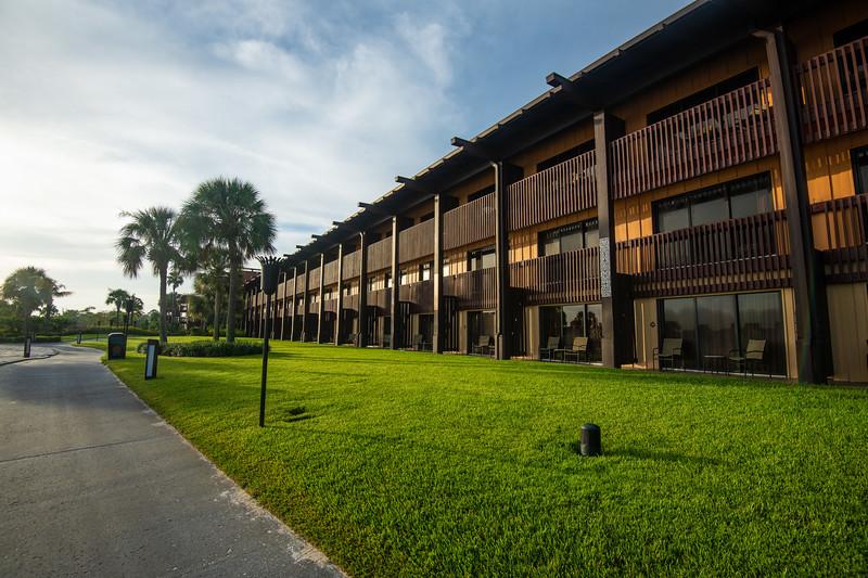 Dinsey Resorts-2-447.jpg