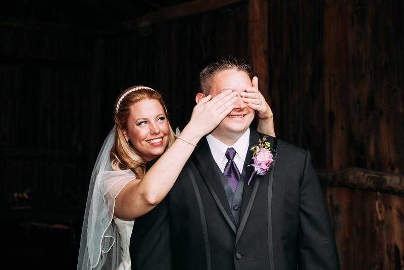 7.8.16 Tracy & Mike´s Wedding - 0051.jpg
