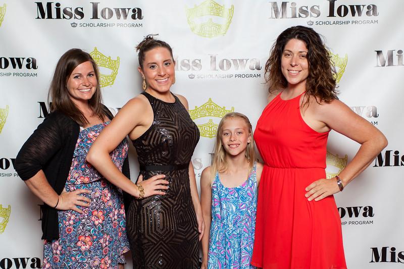 Miss_Iowa_20160605_163654.jpg