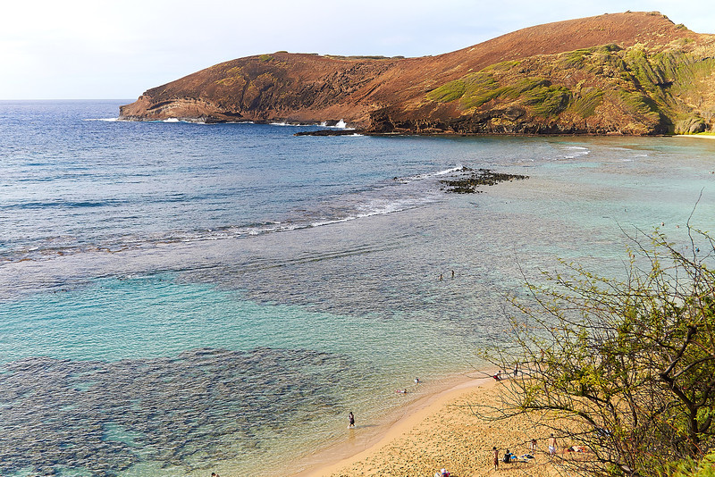 Hawaii-IMG_2946_.jpg