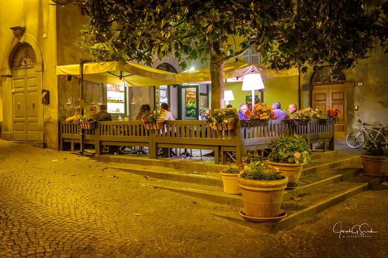 Orvieto8.jpg