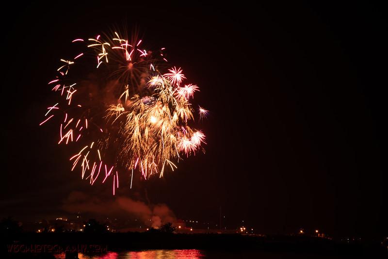 Fireworks-85.jpg