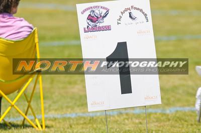 6/16/12 4th grade Girls - Floral Park vs. Manhasset Orange