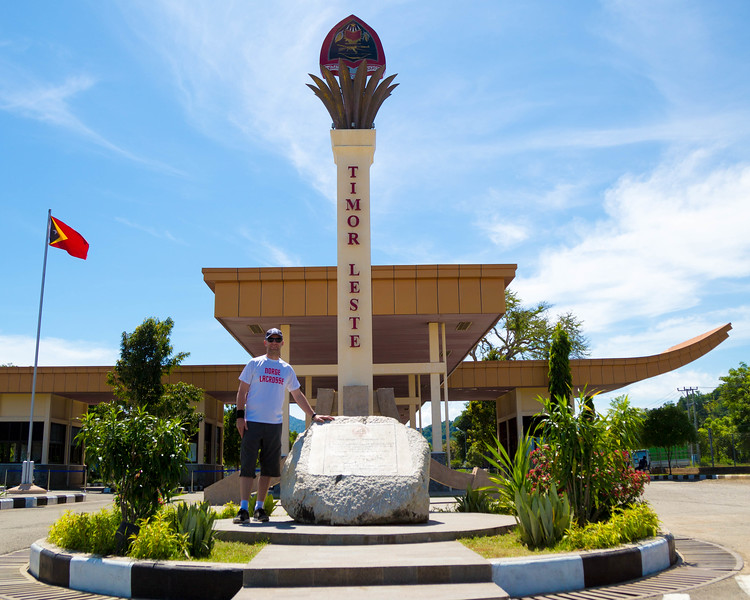 Timor Leste-240.jpg