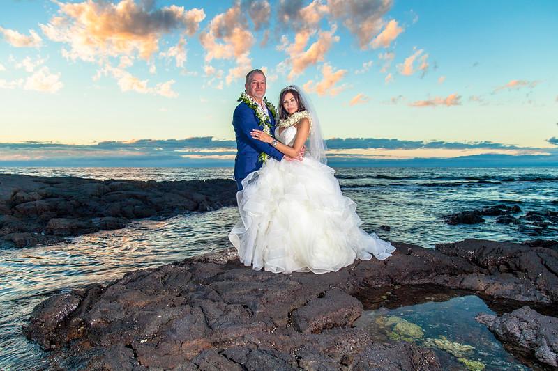 Kona wedding photos-0413.jpg