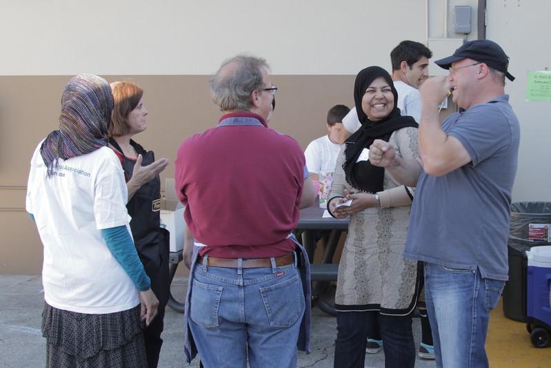 abrahamic-alliance-international-gilroy-2012-08-26_16-50-53-abrahamic-reunion-community-service-rick-coencas.jpg