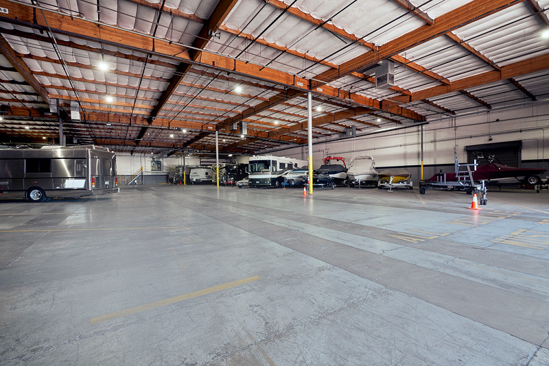 Storem 8530 Hellman Ave, Rancho Cucamonga 12.jpg