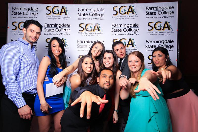 Farmingdale SGA-425.jpg