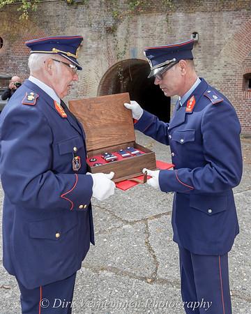 België_Hoboken_SD_Fort 8 Militaire Modellen_2018_10_07
