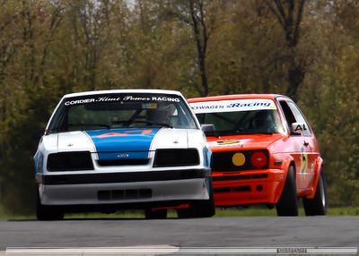 WHRW Race 1