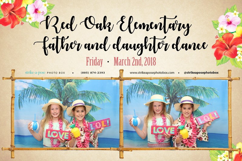 Red_Oak_Father_Daughter_Dance_2018_Prints_ (21).jpg