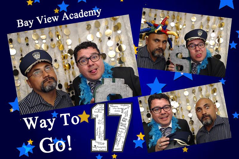 Bay_View_Academy_Class_2017_EX.jpg