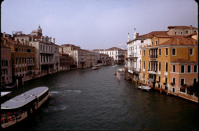 Italy1_063.jpg