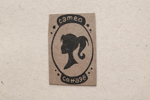 Cameo Cottage.JPG