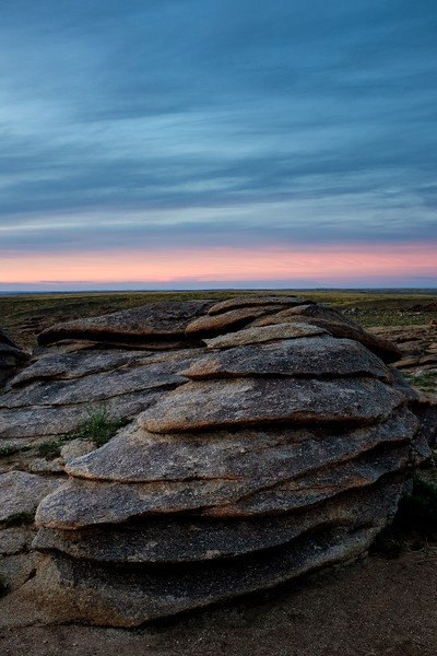 landscape rock sky sunset color nature mongolia-1.jpg