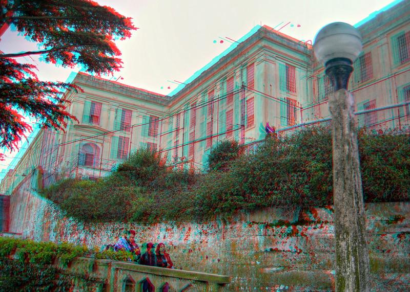 Alcatraz1208_078_L_79_L_80_L_81_L_82.jpg