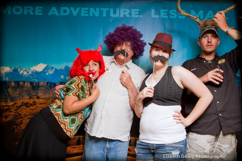 IMG_0112_bozeman_montana_photo_booth_chisel.jpg