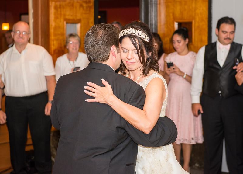Guarino-Wedding-0506.jpg