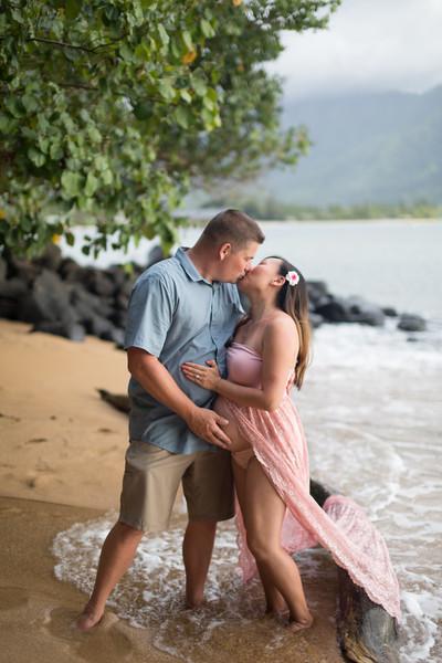 St Regis Maternity Kauai-55.jpg