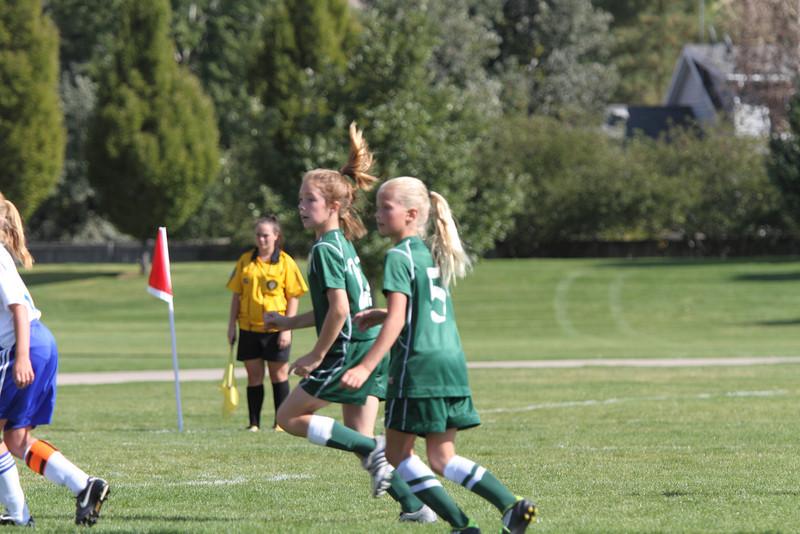 soccer_sept241.JPG