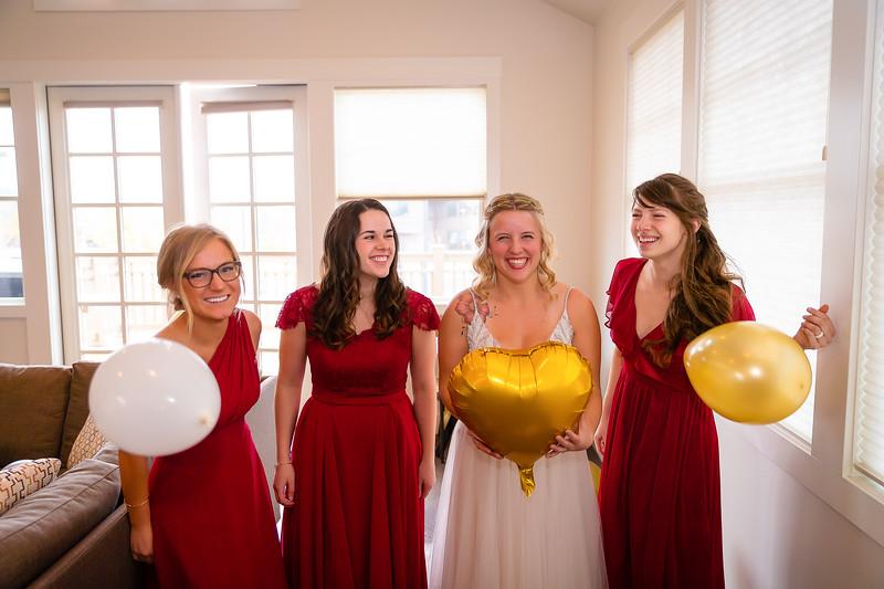 Alyssa & Isaiah Wedding-109.jpg
