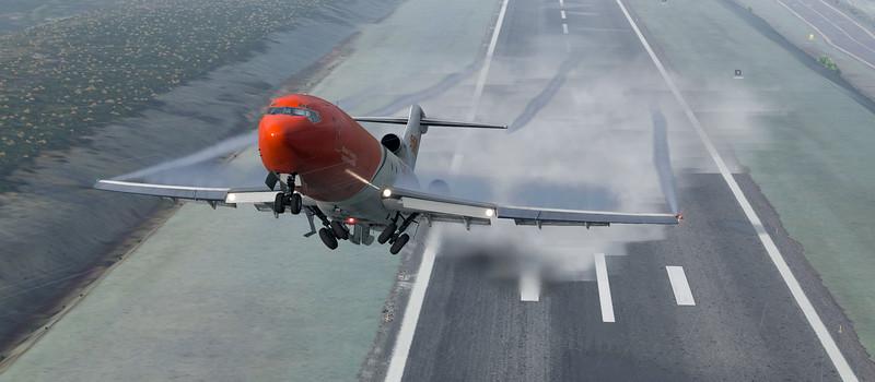 727-200F_1.jpg