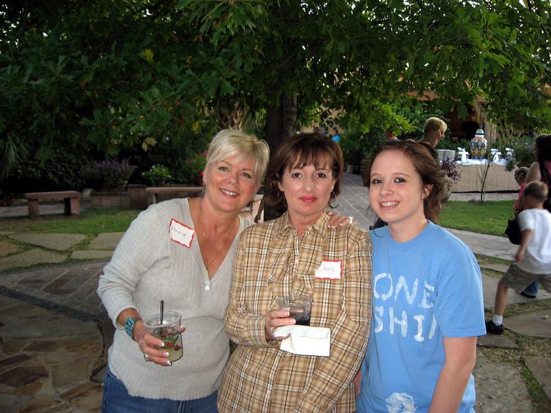Stewardship Dinner 2008 031.JPG