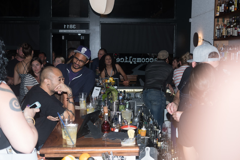 0009_Jason_Sorge_Photography_Accomplice_Bar_2018Jul29_BeamSuntory_Savoy_DSCF2602.jpg