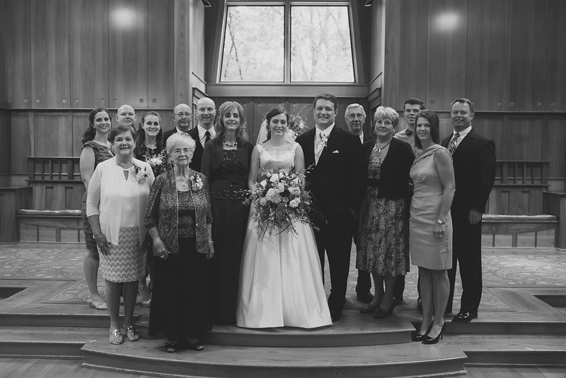 unmutable-wedding-j&w-athensga-0539-2.jpg