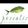 Pescalis-125x125.png