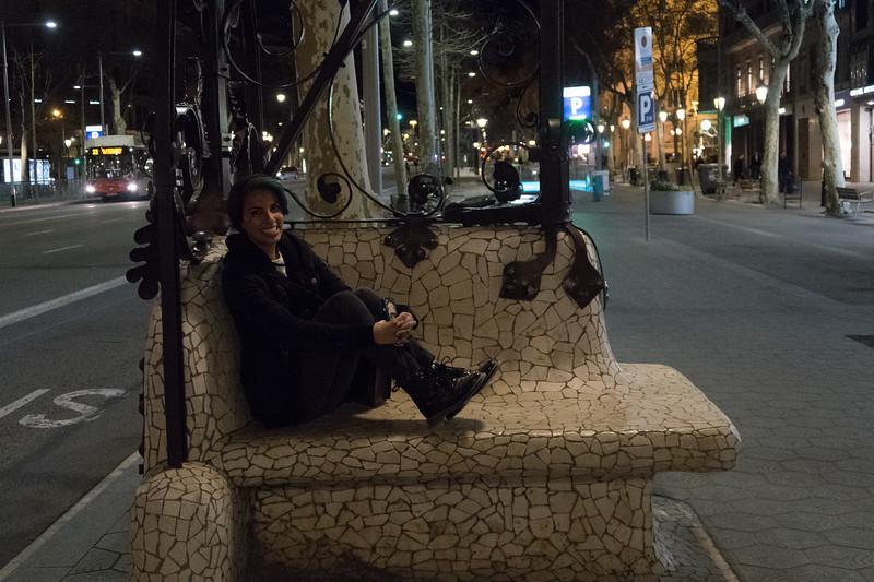 Barcelona-111.jpg