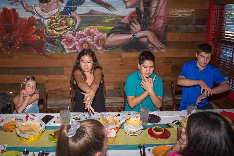 2019-09-29 Dinner Pappasitos 42.jpg