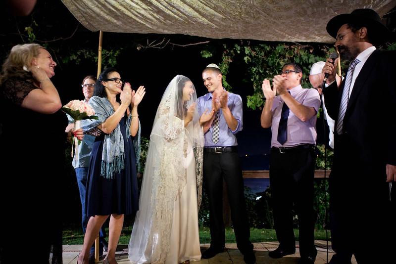 wedding-819 (2).jpg