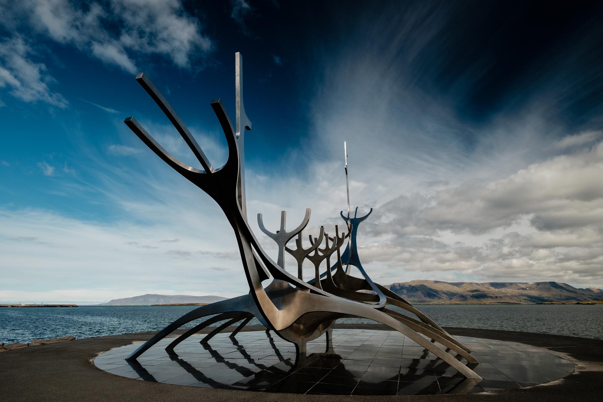 Island – Tag 13