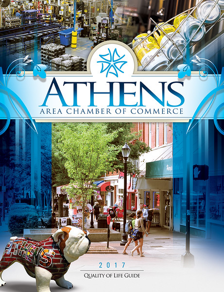 Athens 2016 Cover (1).jpg
