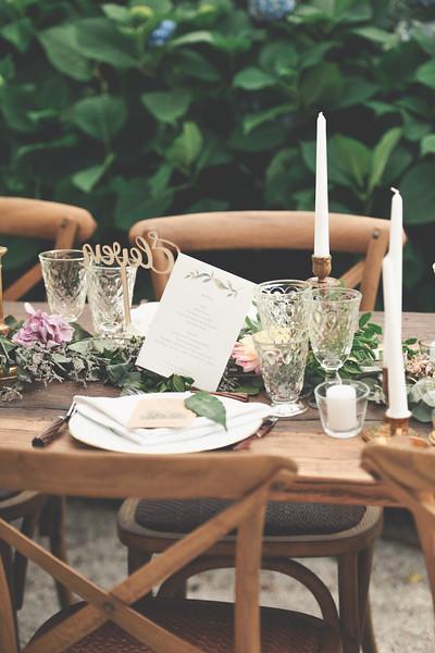 Awardweddings.fr_Amanda & Jack's French Wedding_0448.jpg