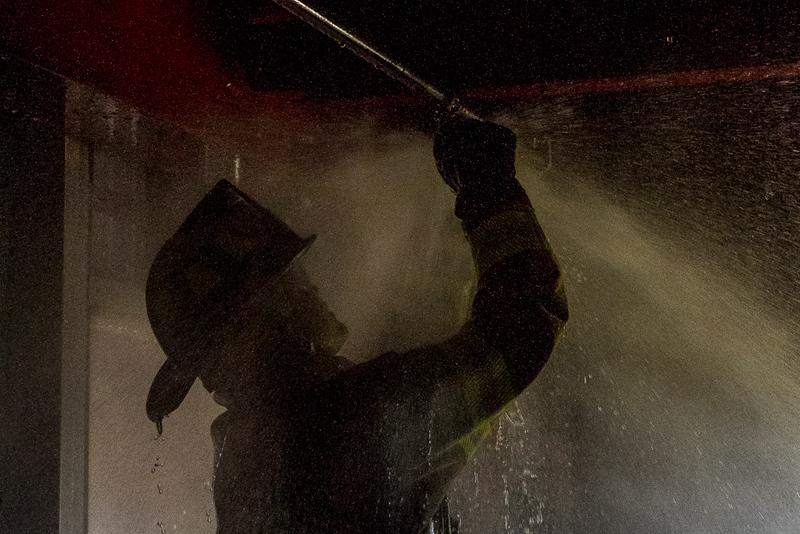 2021-07-30-rfd-recruits-sprinklers-mjl-041.JPG