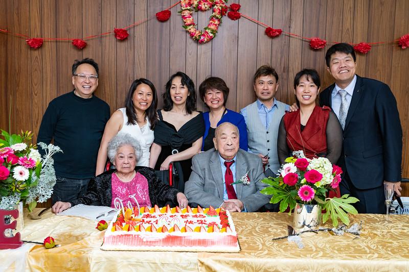 Grace Parents 60th Anniversary-2926.jpg