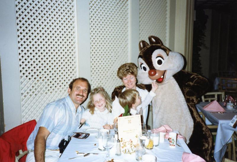 family pics 055.jpg