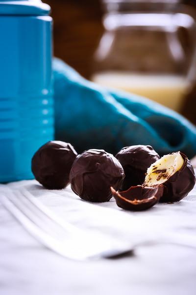 ILZE'S CHOCOLAT PRODUCT PHOTOS (HI-RES)-22.jpg