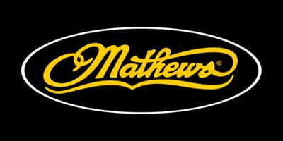 mathews-launches-custom-bow-builder