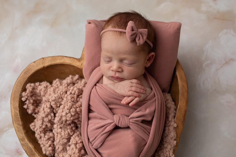Baby Julianna-8.jpg