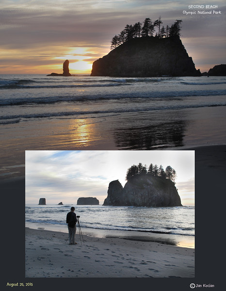 8.25.15 Second beach sunset S.jpg