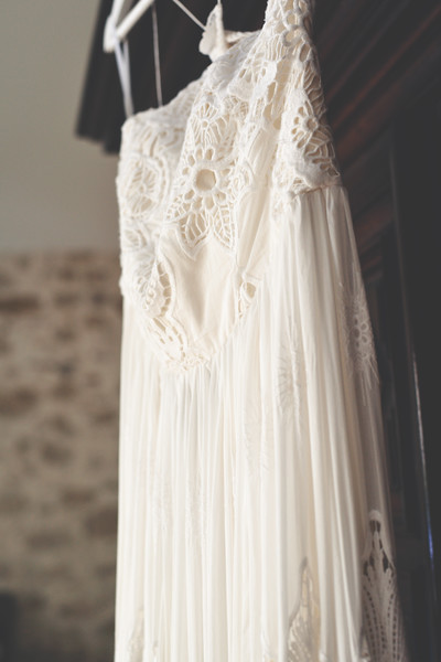 Awardweddings.fr_Amanda & Jack's French Wedding_0088.jpg