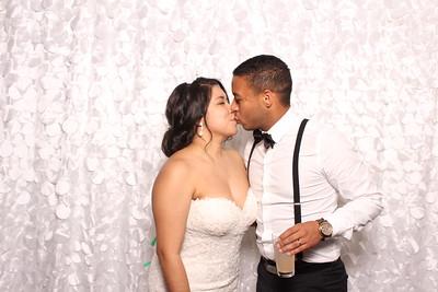 Erika & Javier (4.20.18)