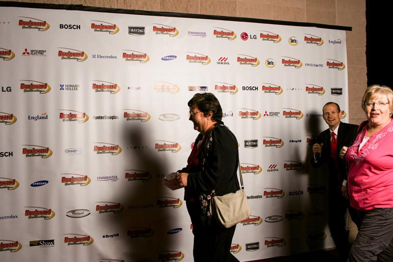 Anniversary 2012 Red Carpet-2003.jpg