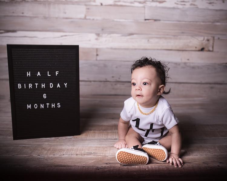 Lennox is 6 months 001.jpg