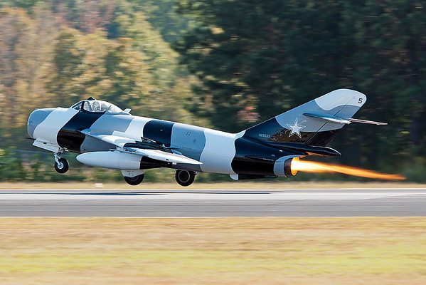 Great Georgia Air Show - Oct. 7-9, 2011