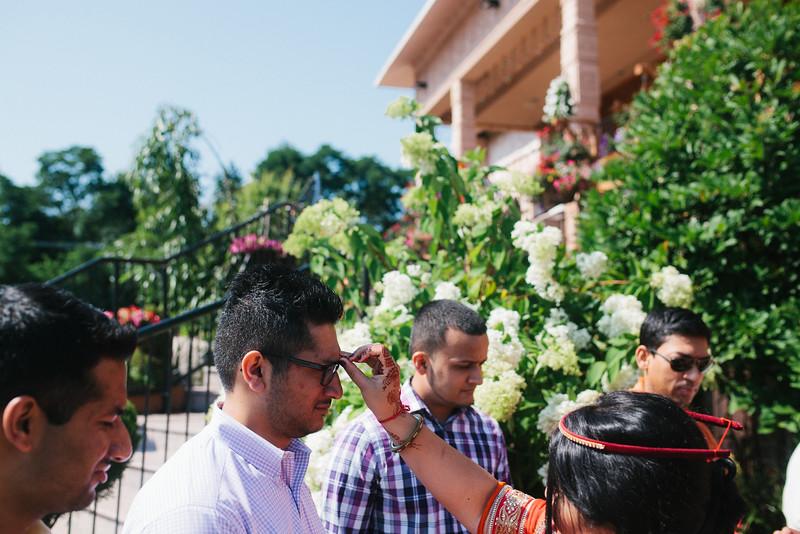 Le Cape Weddings_Isha + Purvik-903.jpg