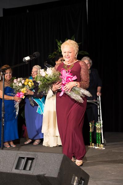 Ms. Pasadena Senior Pageant_2016_233.jpg